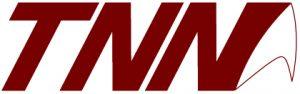 TNN - Trekkers News Network